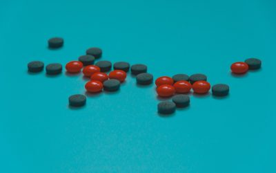 Propecia vs. Generic Finasteride: What's the Difference Between Brand Name and Generic Medications in Canada?